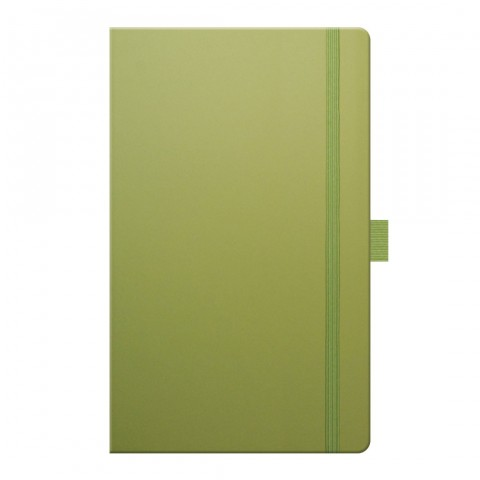 Matra Medium C Notebook