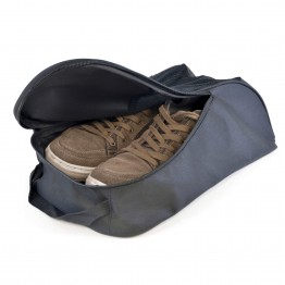Northland Shoe Bag