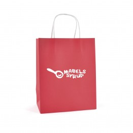 Ardville Medium Paper Bag