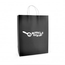 Ardville Large Paper Bag
