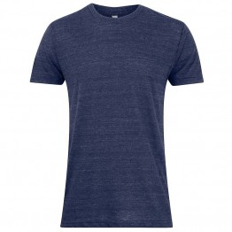 Power-Washed Tee