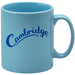 Cambridge C Mugs
