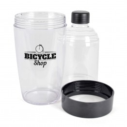 Brooke Sports Bottle