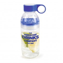 Fuser Water Bottle