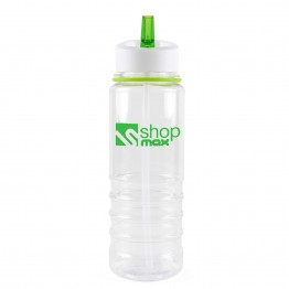 Bowe Sports Bottle