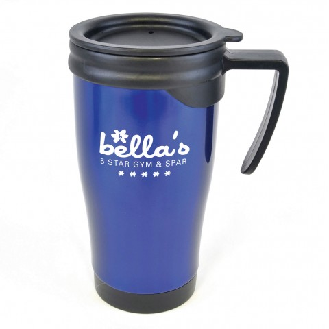 Dali C Thermal Mug