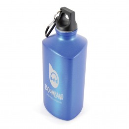 Hawk Sports Bottle
