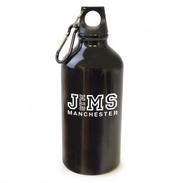 Jim  Sports Bottle