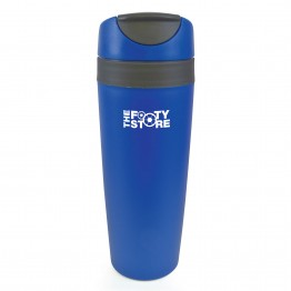 Adelphi C Travel Mug