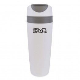 Adelphi Travel Mug
