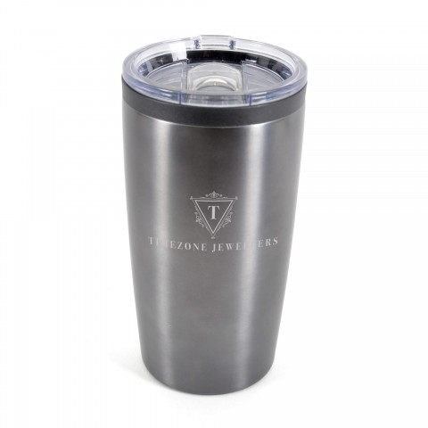Oakridge Thermal Tumbler