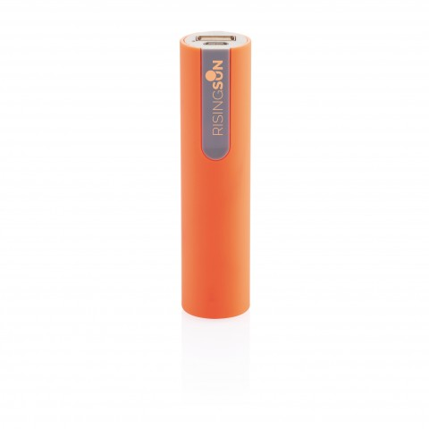 Matrix C 2.2 Power Bank