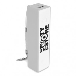 Tower 2.6 Power Bank